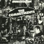 The Commitments (Soundtrack)