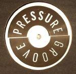 Groovepressure 13