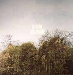 Heron Oblivion