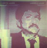 Lauer & Lauer