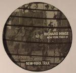 New York Trax 01