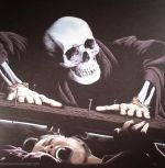 Coffin Dodge EP