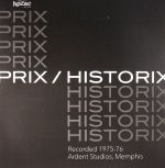 Historix
