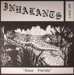 Deep Florida