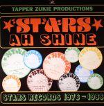 Stars Ah Shine: Star Records 1976-1988