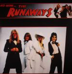And Now The Runaways (Record Store Day 2016)
