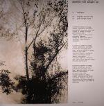 MONTEZUMAS RACHE/DOMINIK VON SENGER - EP