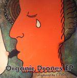 Organic Drones EP