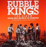 Rubble Kings (Soundtrack)