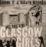 We Are The Glasgow Girls