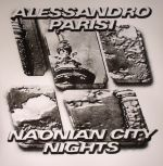Naonian City Nights