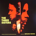 The Three Sisters (Soundtrack)