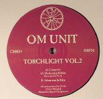 Torchlight Vol 2