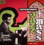 JAMES TATUM TRIO PLUS - Contemporary Jazz Mass: Volume 1