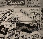 Belgica (Soundtrack)