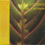 For A Reason (remastered)