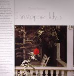 Christopher Idylls