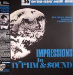 Impressions In Rhythm & Sound (remastered) (Record Store Day 2016)