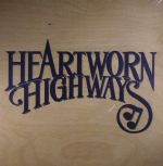 Heartworn Highways: 40th Anniversary Edition (Record Store Day 2016)