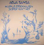 Aqua Sansa