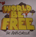 The Anti Circle