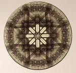 Octagon EP