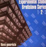 Experimental Studio Bratislava Series 2