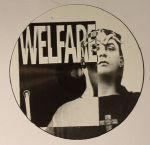 Welfare 002