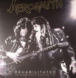 Rehabilitated: The Massachusetts Broadcast 1986