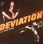 Deviation (Soundtrack) (Record Store Day 2016)