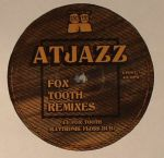 Fox Tooth (remixes)