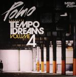 Tempo Dreams Volume 4