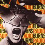 Radio Burns