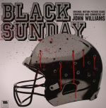 Black Sunday (Soundtrack)