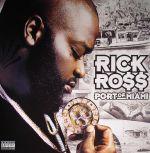 Port Of Miami: 10th Anniversary Edition