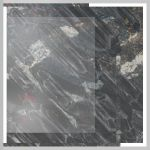 Fragment EP