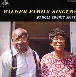 Panola County Spirit