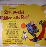 Fiddler On The Roof (Soundtrack)