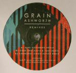 Grain (remixes)