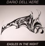 Eagles In The Night