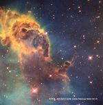 Ancient Light: Hubble Telescope Series Vol II