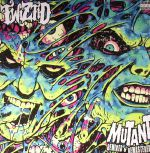 Mutant (remixed) (remastered)