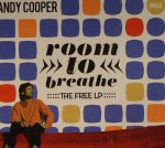 Room To Breathe: The Free EP