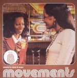 Movements Vol 8