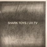Shark Toys/UV TV