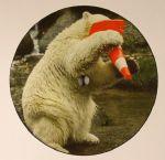 Polar Nip EP