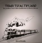 Train To Altiplano