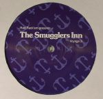 Red Rack'em Presents The Smugglers Inn Voyage 3