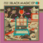 Black Magic EP