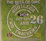 The Best Of DMC: Bootlegs Cut Ups & Two Trackers Vol 26 (Strictly DJ Only)